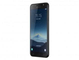 Rumor: Google in talks to buy HTC Smartphone Business