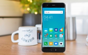 Xiaomi Mi 7 to arrive in Q1 2018  with Snapdragon 845