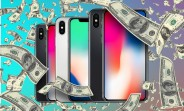 analysts_on_iphone_2018_prices_top_model_to_remain_at_1000