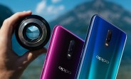 oppo_r17_pro_camera_could_feature_a_dual_aperture