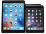 Apple Ipad Pro review: 12.9