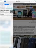 Apple Ipad Pro review: Reading list