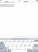 Apple Ipad Pro review: Keyboard