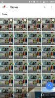 Blackberry Priv review: Google Photos