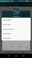 Huawei P8lite
