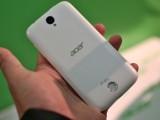Acer IFA 2015