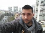 Lenovo Vibe Shot selfie sample - Lenovo Vibe Shot review