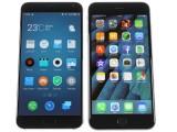 Meizu Pro 5 Review review: Meizu Pro 5 (5.7