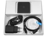Microsoft Lumia 950 XL review: The Microsoft Display Dock