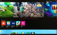 Microsoft Lumia 950 XL review: Store