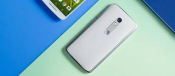 Motorola Moto X Play review: Crowd pleaser