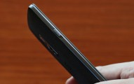 OnePlus 2 hands-on