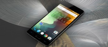 OnePlus 2 review: Bounty Hunter