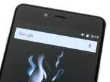 OnePlus X review: A peek above and below the display