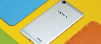 Oppo R7 review: Changing course