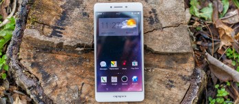 Oppo R7s review: Filling the gaps