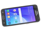 Samsung Galaxy J2 review: The qHD display of the Galaxy J2