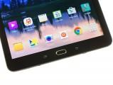 Samsung Galaxy Tab S2 97 Preview