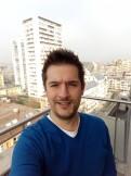 Camera samples - Vivo X6 review