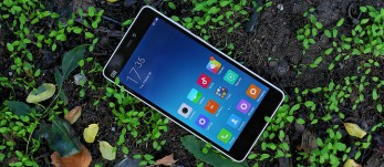 Xiaomi Mi 4c review: MiForce