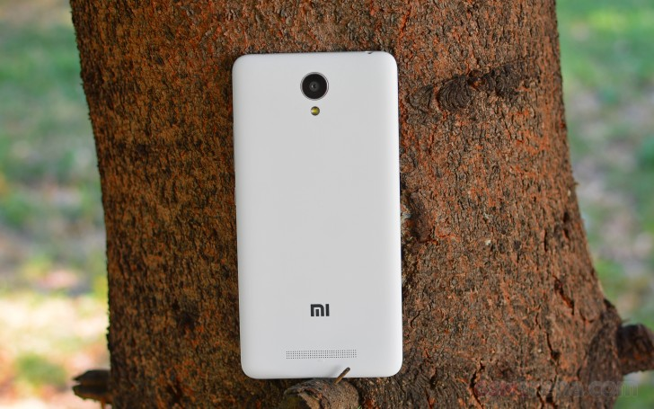 Xiaomi Redmi Note 2 review For the people page 5