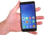 Handling the Redmi Note 3 - Xiaomi Redmi Note 3 review
