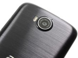 Camera with dual-LED flash - Acer Liquid Jade Primo review