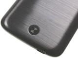 Speaker grille - Acer Liquid Jade Primo review