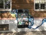 Apple iPhone 7 Plus wide-angle samples - Apple iPhone 7 Plus review