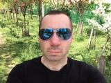 1.2MP iPhone SE selfie - Apple iPhone SE review