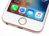 The Apple iPhone SE - Apple iPhone SE review