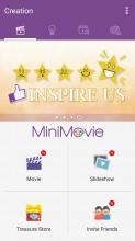 MiniMovie - Asus Zenfone 3 ZE552KL review