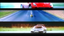 Basic video player - Asus Zenfone 3 ZE552KL review