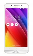 Asus Zenfone Max press images - Asus Zenfone Max ZC550KL review