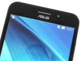 Virtually the same as every other current Zenfone, and yet unlike any other brand - Asus Zenfone Max ZC550KL review