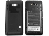 Back cover removed: Zenfone Max - Asus Zenfone Max ZC550KL review
