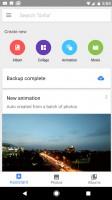 Assistant-made photos - Google Pixel XL review