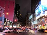 Low-light scene 2 - HDR+: Auto - Google Pixel review
