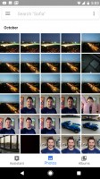 Google Photos - Google Pixel review