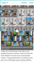Multi-window - Xiaomi Mi Note 2 vs. Samsung Galaxy S7 edge