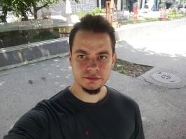 Honor 7 Lite selfies - Honor 7 Lite (5c) review