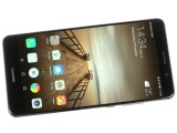 Huawei Mate 9 metal body takes an hour to manufacture - Huawei Mate 9 vs. Xiaomi Mi 5s Plus review