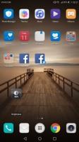 Huawei Mate 9: Two Facebooks - Huawei Mate 9 vs. Xiaomi Mi 5s Plus review