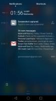 Notifications - Huawei Nova Plus review