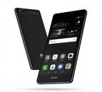Huawei P9 lite - Huawei P9 lite review