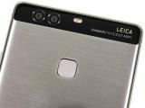 Huawei P9 Plus - Huawei P9 Plus review