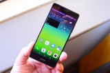Huawei P9 hands-on - Huawei P9 hands-on