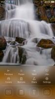 The Lockscreen - Huawei P9 review