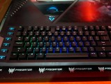 Acer Predator 21 X - Acer at IFA 2016