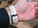 Rubber strap - IFA 2016 Asus